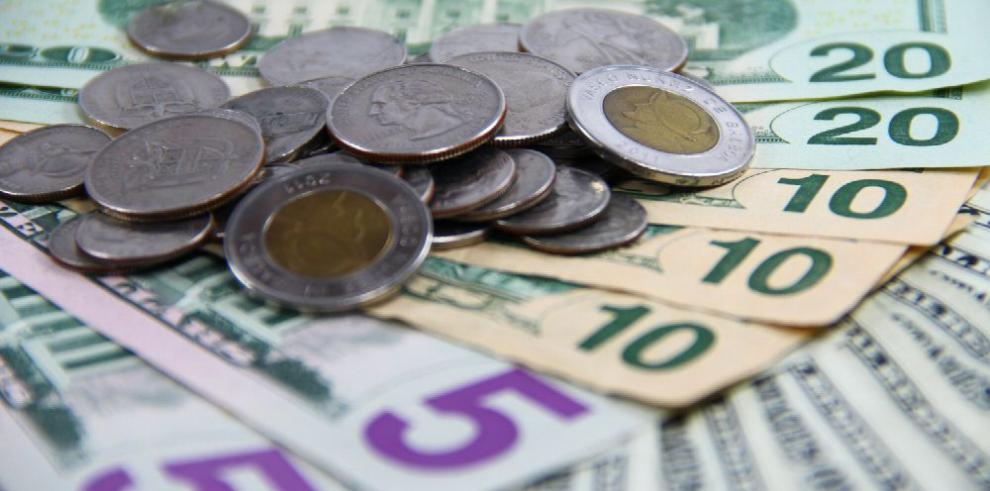 Bolsas de El Salvador y Panamá transan $50 millones en 9 meses
