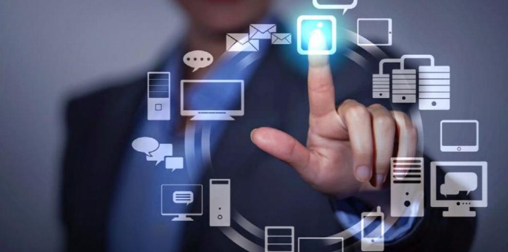 La tecnología y la estrategia empresarial van de la mano