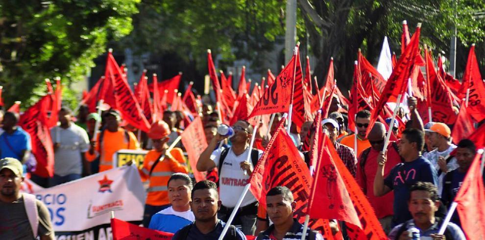 Cciap advierte impacto negativo de llamados a huelga