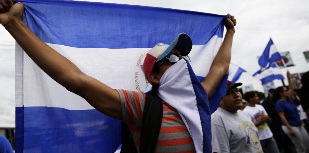 Denuncian hackeos y crece número de víctimas en Nicaragua