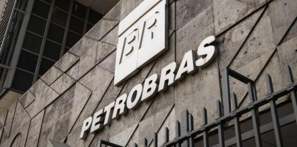 Petrobras pagará 853 millones de dólares en acuerdo con la Justicia de EE.UU