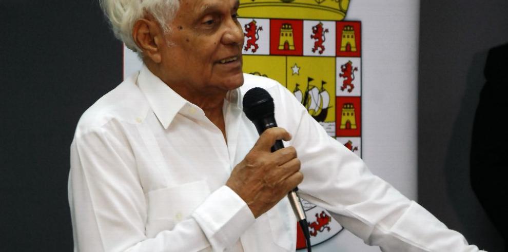 Fallece el periodista y caricaturista 'Wilfi' Jiménez