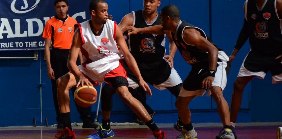 Club Kiwanis se prepara para el baloncesto intercolegial 2018