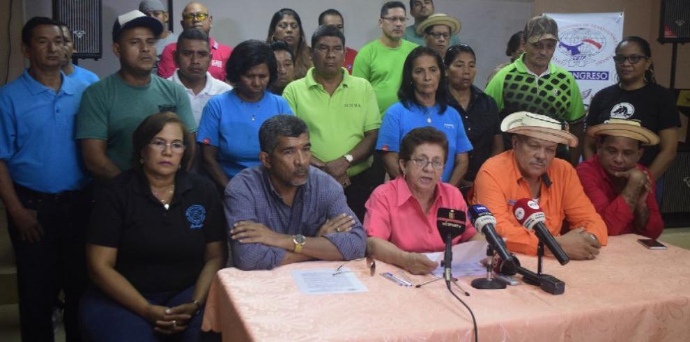 Gobierno perdió capacidad de diálogo con los productores