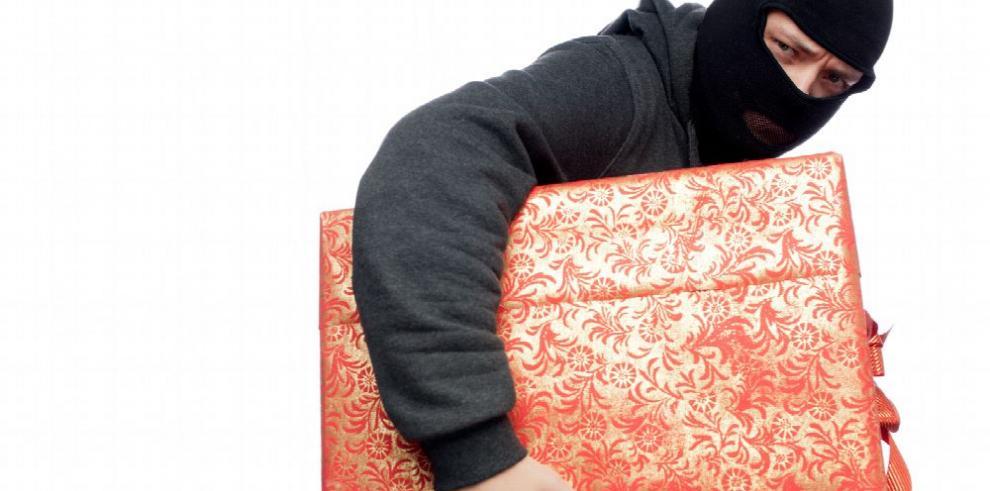 Nacvictimidad: La cara oculta de la Navidad