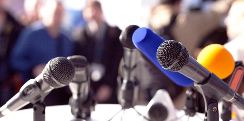 SIP denuncia los 'graves atropellos' contra la prensa nicaragüense