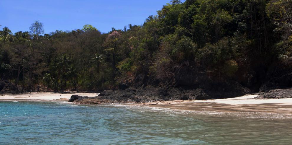 El Golfo de Chiriquí, el secreto mejor guardado del turismo panameño