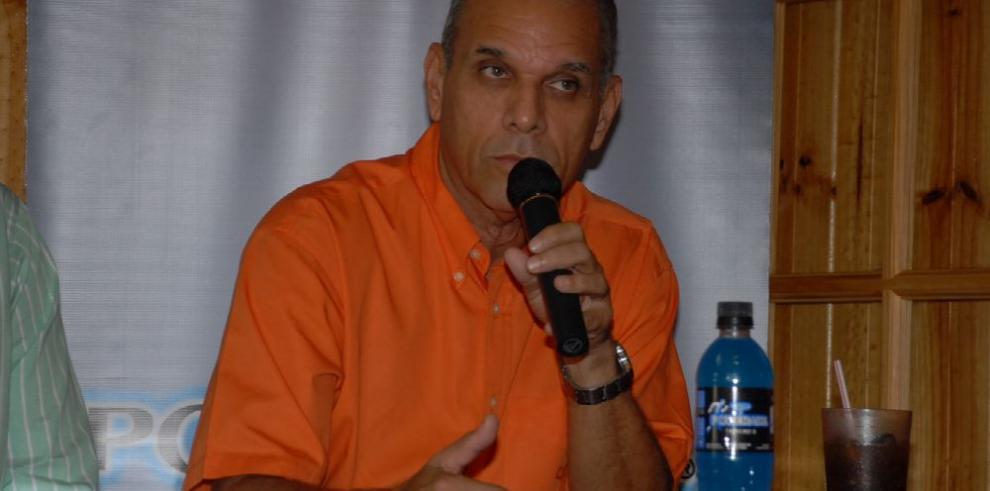 Suman respaldo a la Maratón de Panamá
