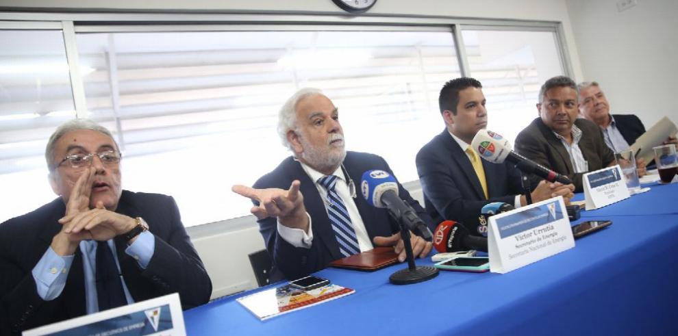 Caso Panamá NG Power prende el sector eléctrico