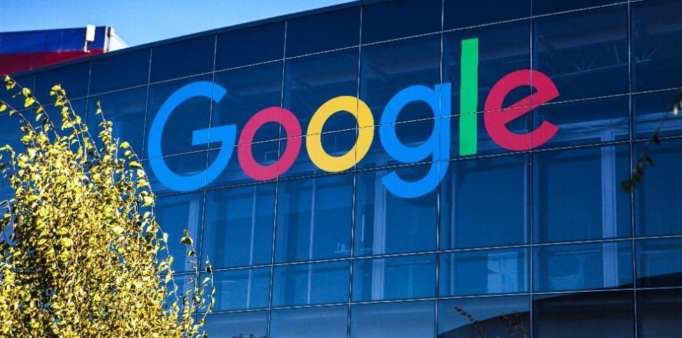 Consejero delegado de Google niega parcialidad política ante Congreso de EEUU