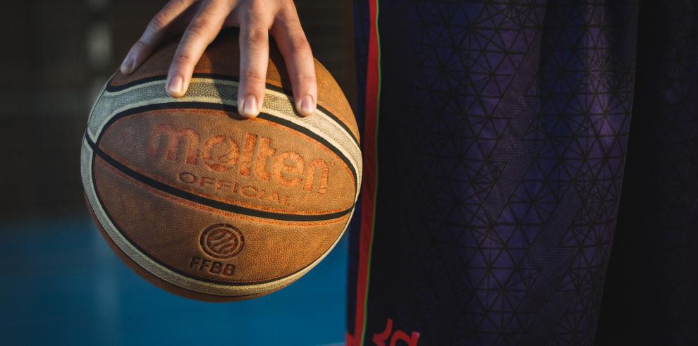 Ex jugadores de NBA quieren un partido oficial al año en México