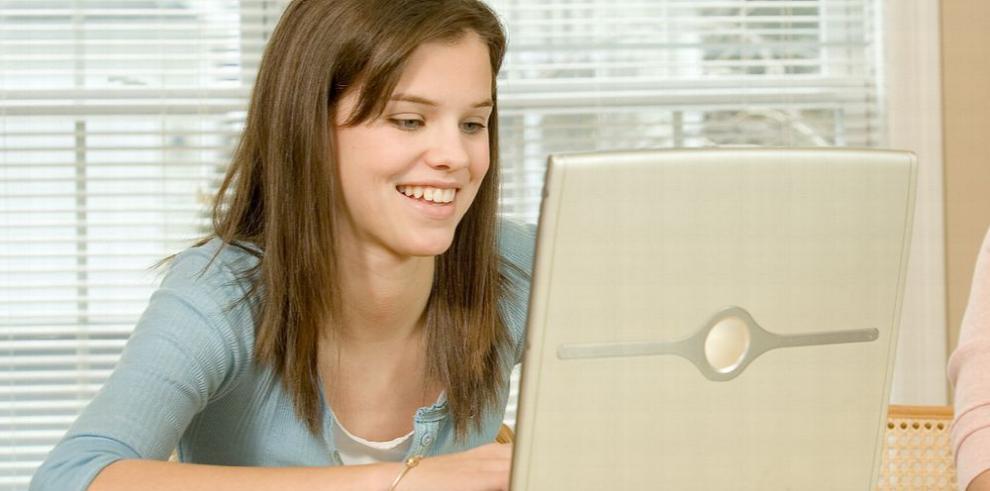 Crece la compra, venta y alquiler inmobiliario 'online'