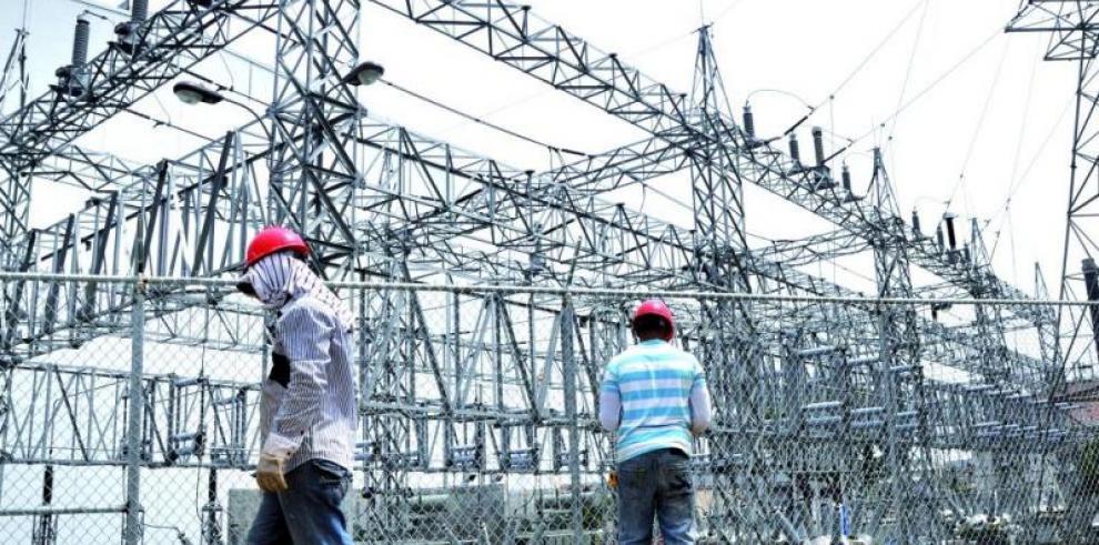 Comunidades de Bocas del Toro y Chiriquí se beneficiarán con la energía