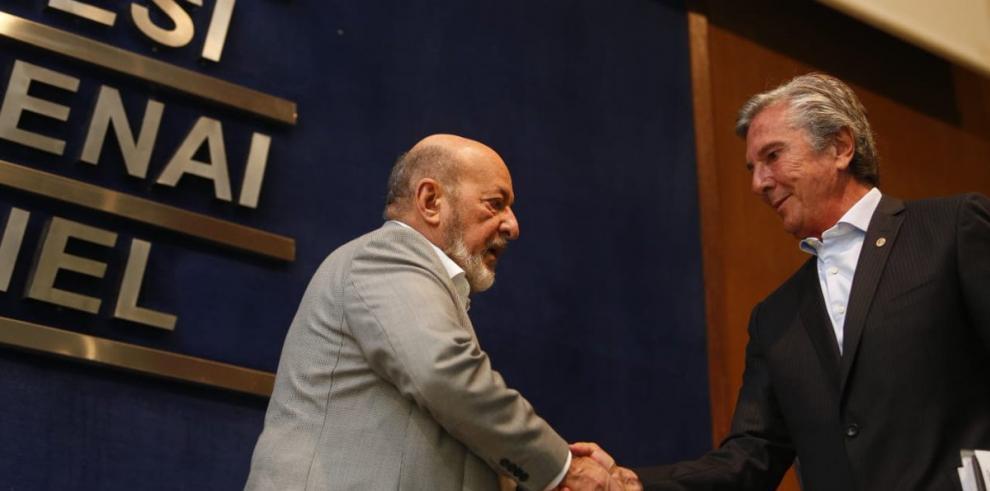 Brasil da su apoyo a Irán frente a las sanciones de EE.UU.