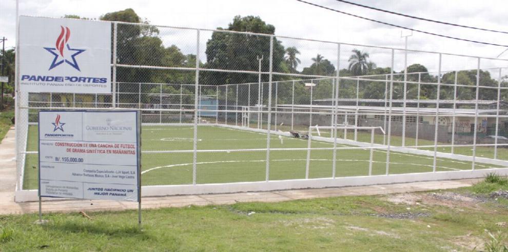 Comité Olímpico exige que se investigue a Pandeportes