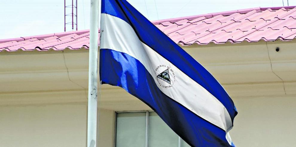 Economía de Nicaragua se contraerá en 4% en 2018