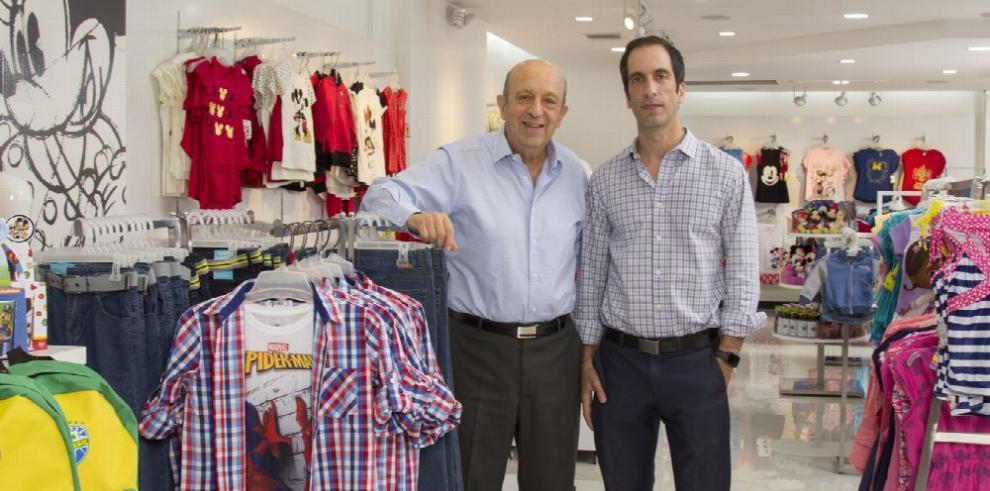 Reconocida marca se expande en Panamá