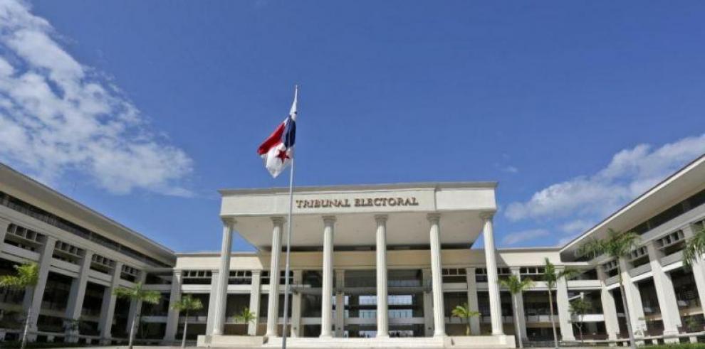Funcionarios que aspiran a puestos de elección en Panamá deben renunciar