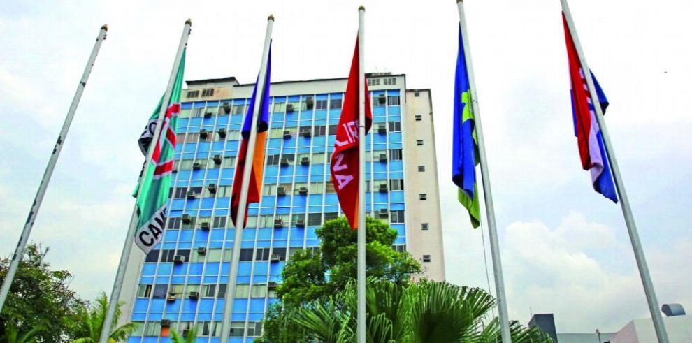 Molirena, Alianza y PP afinan estrategias con miras al 2019