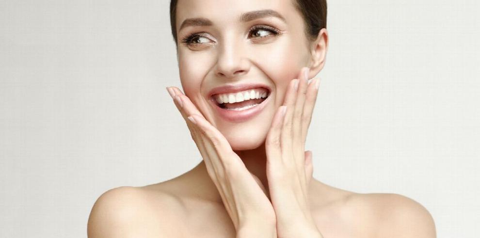 La cosmética vegana llega a la belleza para quedarse