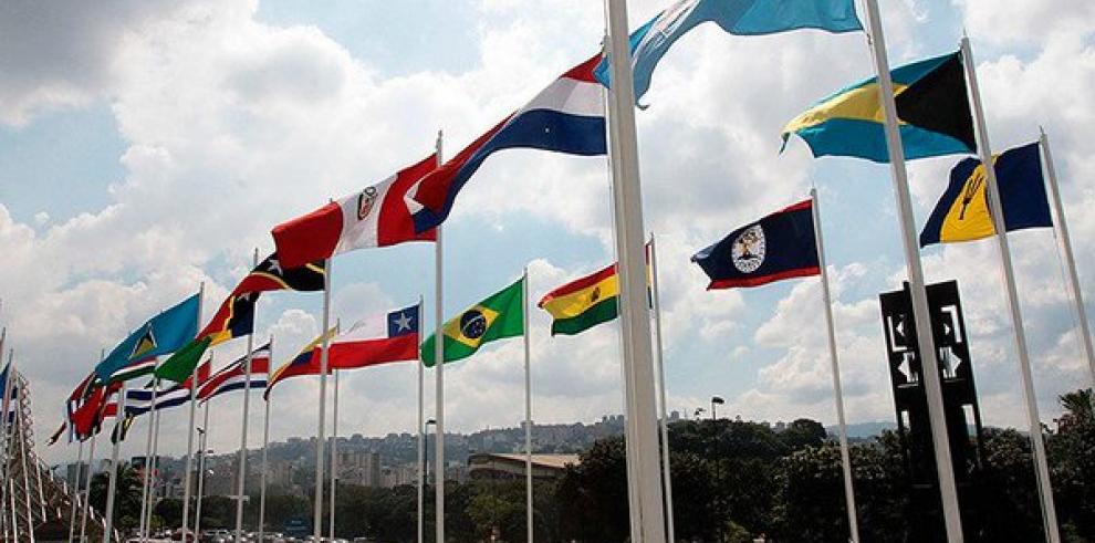 Panamá asistirá a la XXVI Cumbre Iberoamericana