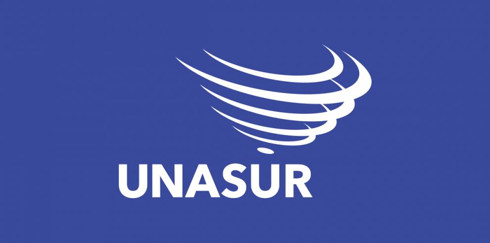 Seis países de la Unasur anuncian que suspenderán participación en el bloque