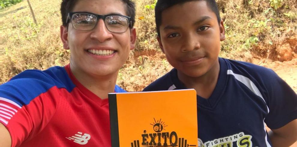 Un proyecto para alcanzar la igualdad educativa