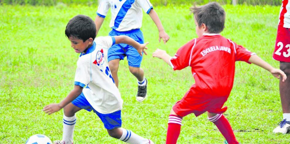 Una propuesta para organizar el deporte con sentido y efectividad