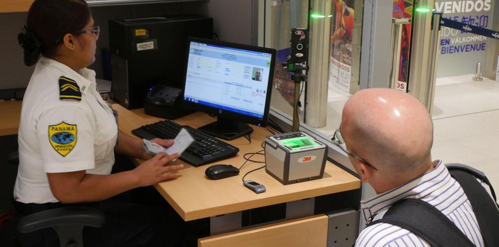 Sistema Migración Fast Pass superan los 74 mil filiados