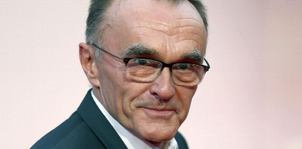 Danny Boyle deja James Bond por 'diferencias creativas'