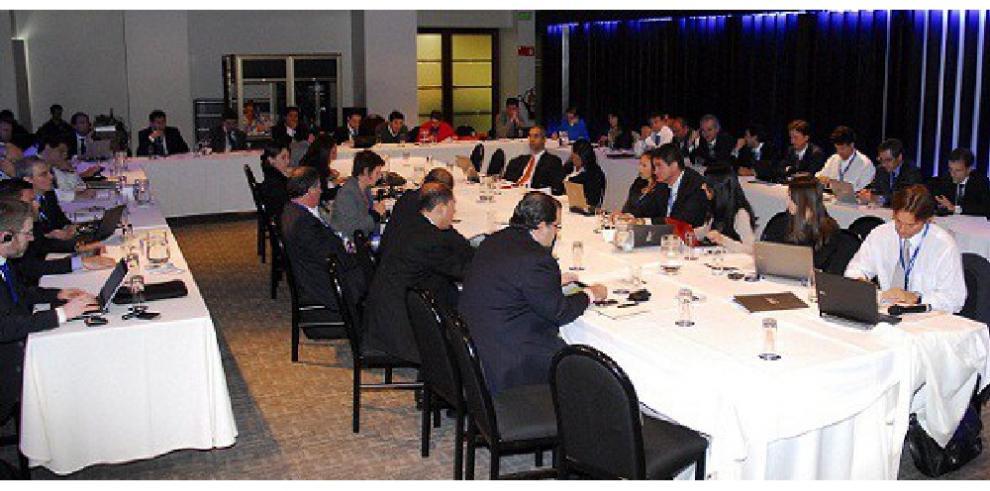 GSMA Latin America Plenary Meeting #46 se realizará en Panamá