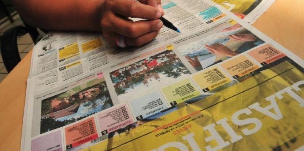 La tasa de desempleo abierto se mantiene en 4,6 % en Panamá