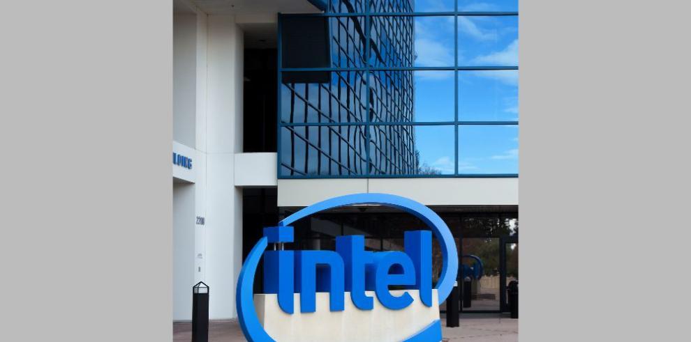 Intel confirma fallas de seguridad en sus chips