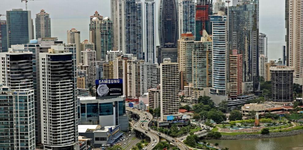 Panamá podría regresar a 'lista gris' sin ley de evasión