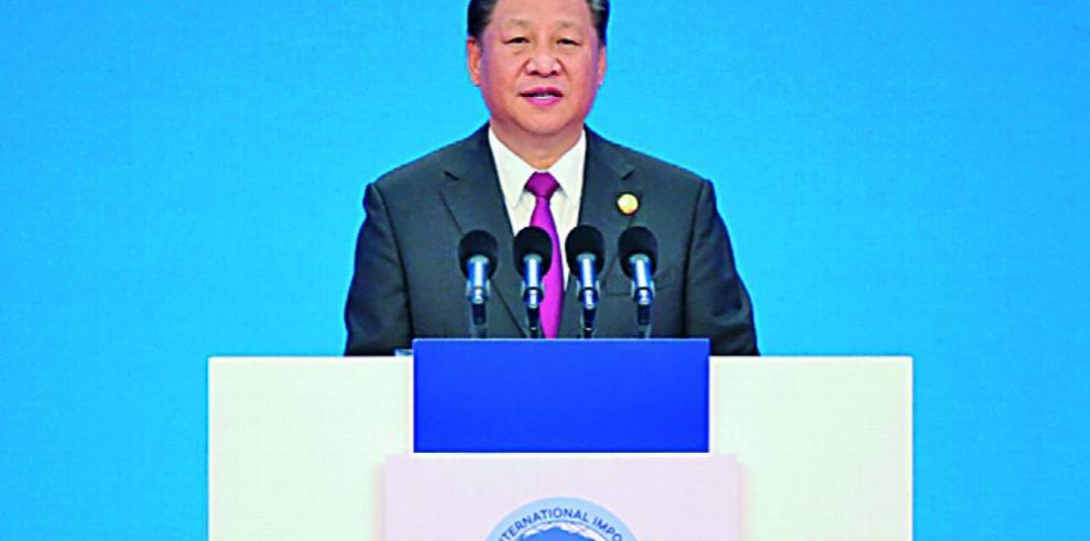 Xi Jinping visitará Panamá y firmará nuevos acuerdos con Varela