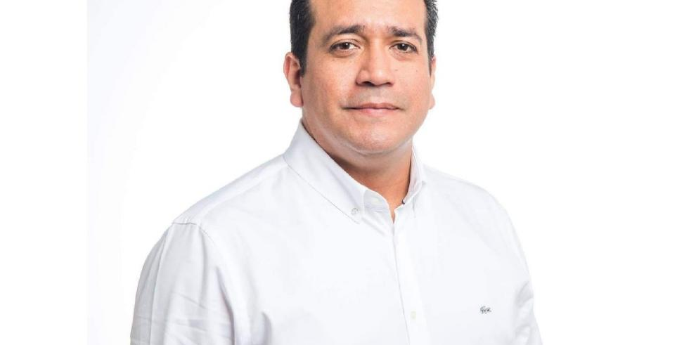 Muere Miguel Angel Sierra, miembro del CEN del PRD