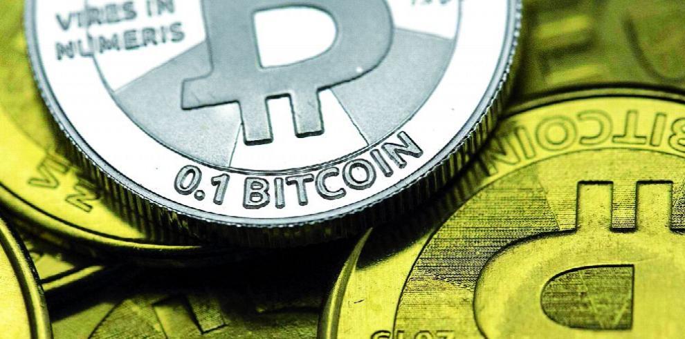 Cae el bitcoin, ¿estalló la 'criptoburbuja?