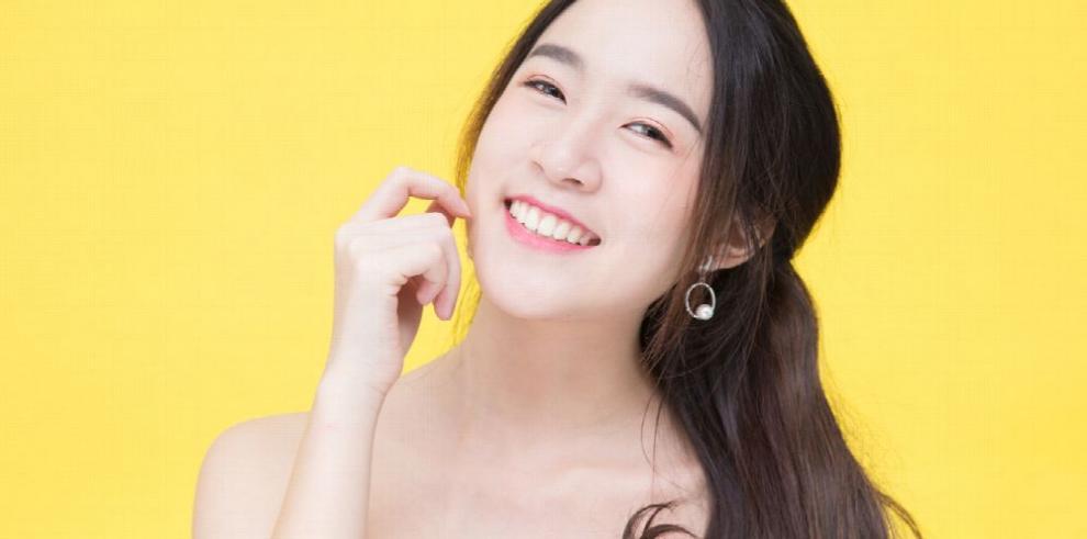 Cosmética coreana: belleza y estilo de vida