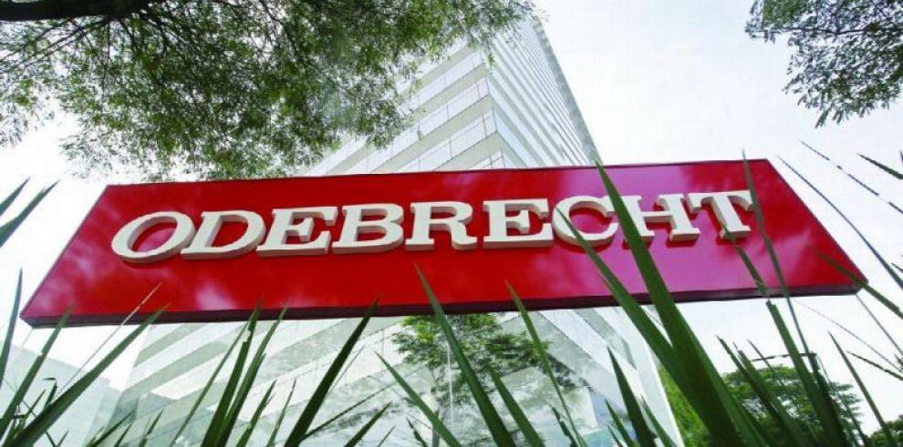 Odebrecht y otras 3 constructoras pagarán multa de 236,9 millones en Brasil
