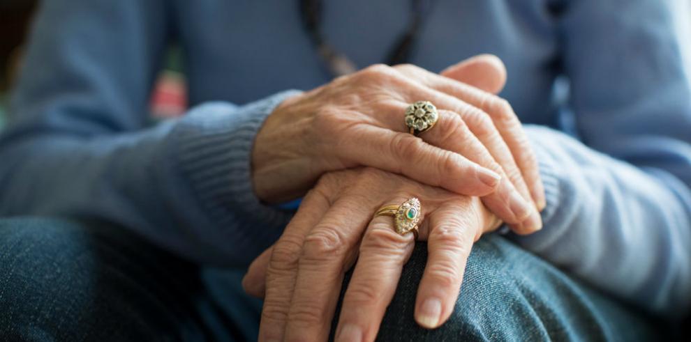 Parkinson,la segunda enfermedad neurodegenerativa más común
