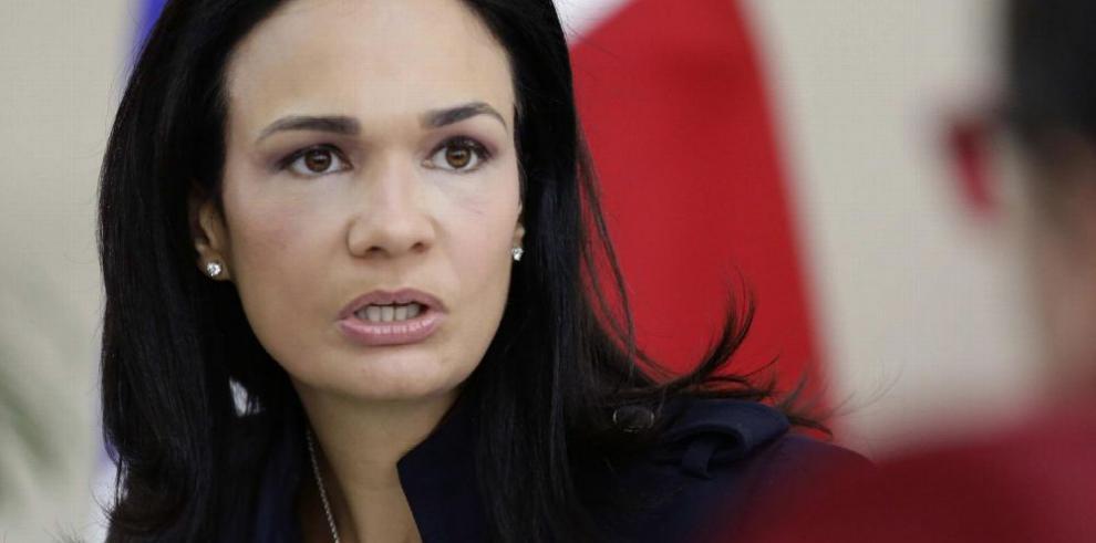 Panamá no buscará un acercamiento con Venezuela