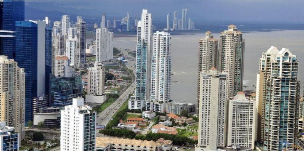 Panamá coloca bono global por $1.200 millones de dólares con vencimiento 2050