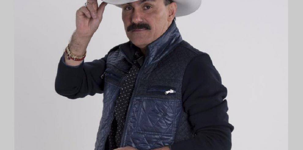 El Chapo de Sinaloa prepara una autobiografía en la que no parecerá un santo