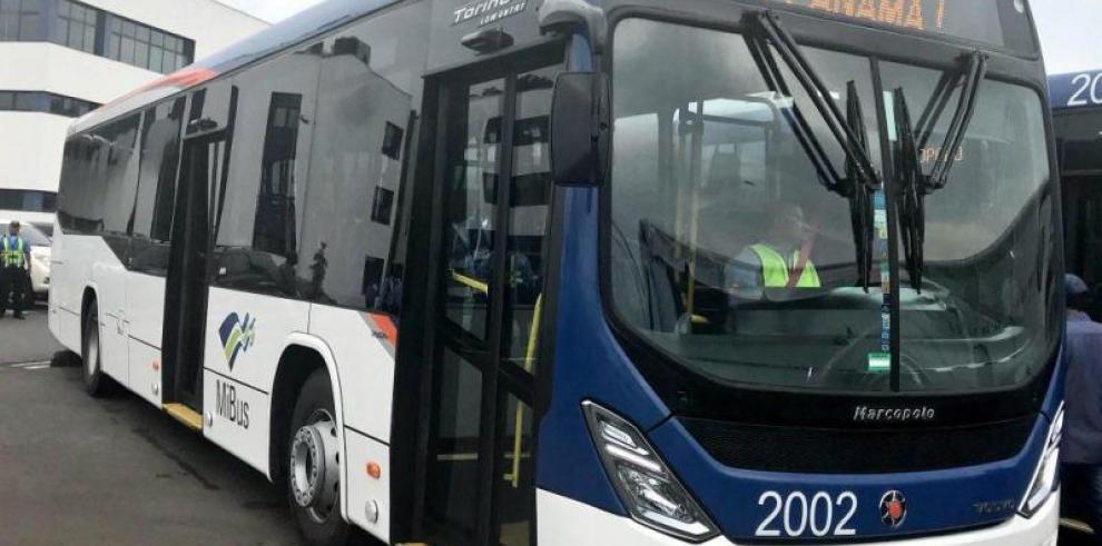 Desvíos del Metrobús por visita de Xi Jinping