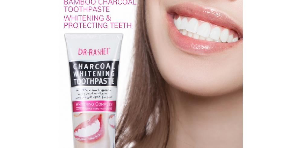 Minsa alerta sobre producto de estética dental que no cumple con normas sanitarias