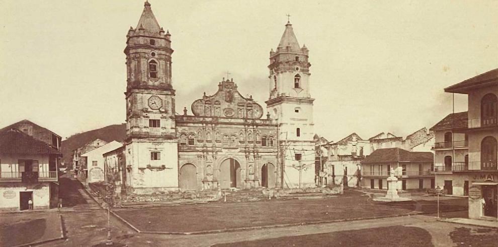 La restauración de la Catedral, ¿historia de un desacierto?