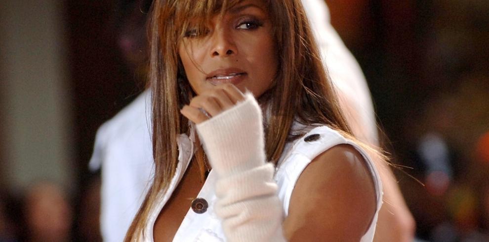 Janet Jackson reivindica su fe y su feminismo en los Billboard Music Awards