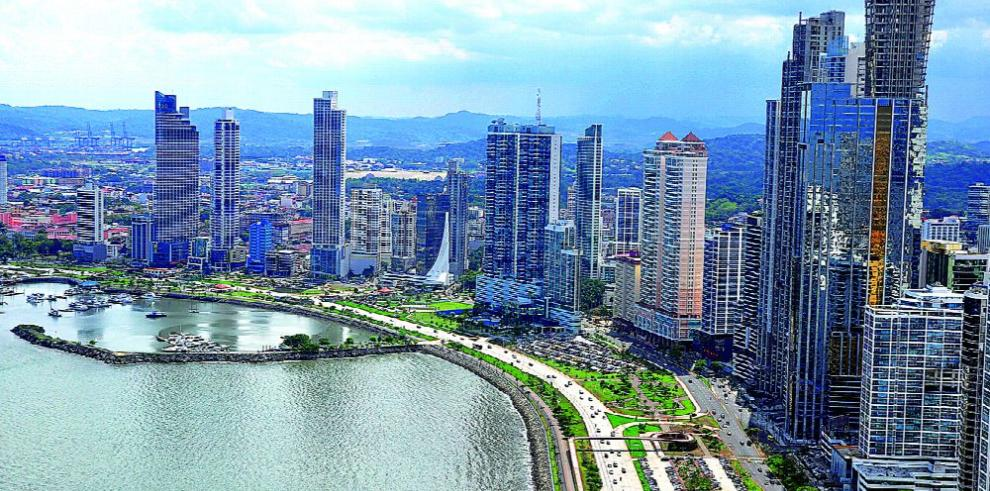 Fitch califica a Popular Bank Panamá con A-(pan)