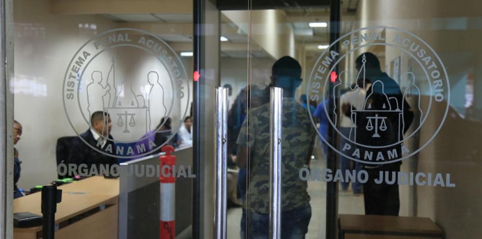 Tribunal de Apelaciones revoca medidas a dos guatemaltecos y ordena su detención