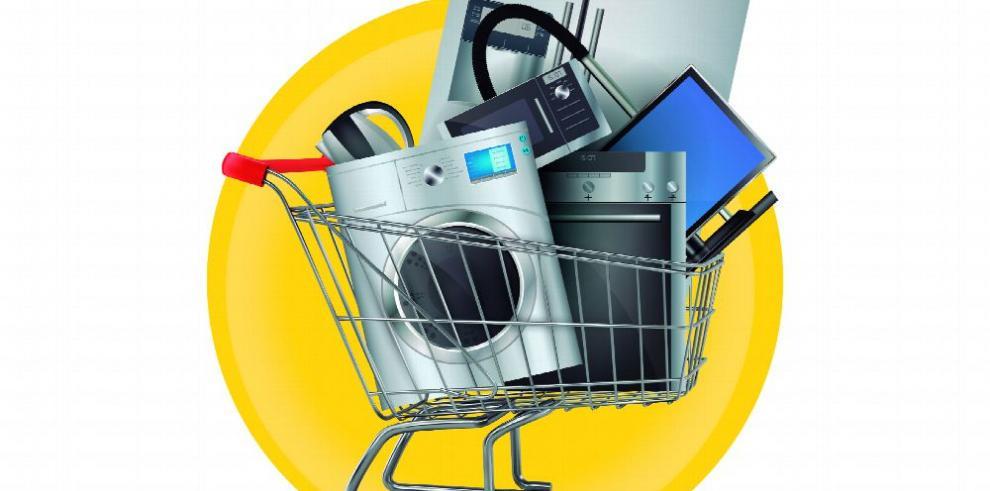 Diciembre y la cultura del consumismo